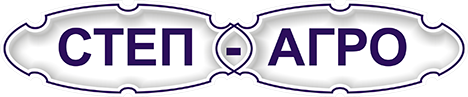StepAgro Logo